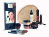 Get Glowing Mineral Makeup System